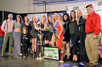 Chad Updegraff - 2018 Ms. Motorsports Pageant