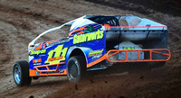 bob armbruster - charlotte world finals